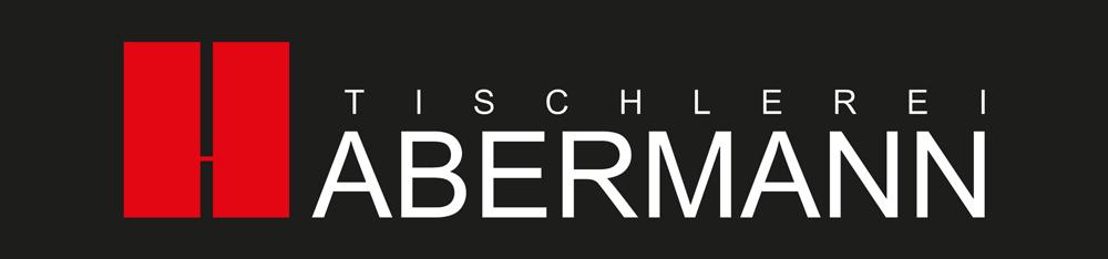 Tischlerei Habermann